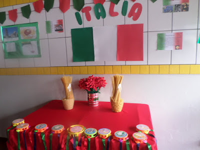 TARDE ITALIANA