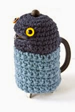 get your own coffee owl here: