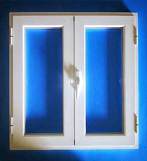 Carpinteria de aluminio y cristaler a en sevilla ventanas for Ventanas de aluminio en sevilla