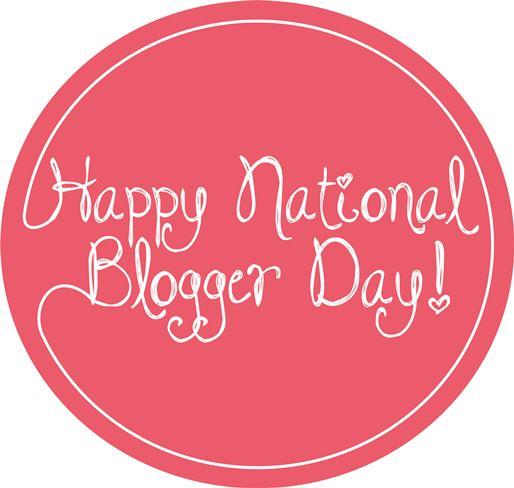 Selamat_Hari_Blogger_Nasional