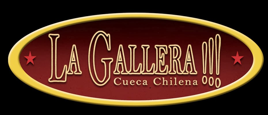 La Gallera Cueca Chilena