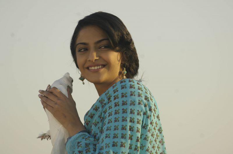 Sonam Kapoor Movies HD Images