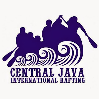 Central Java International Rafting