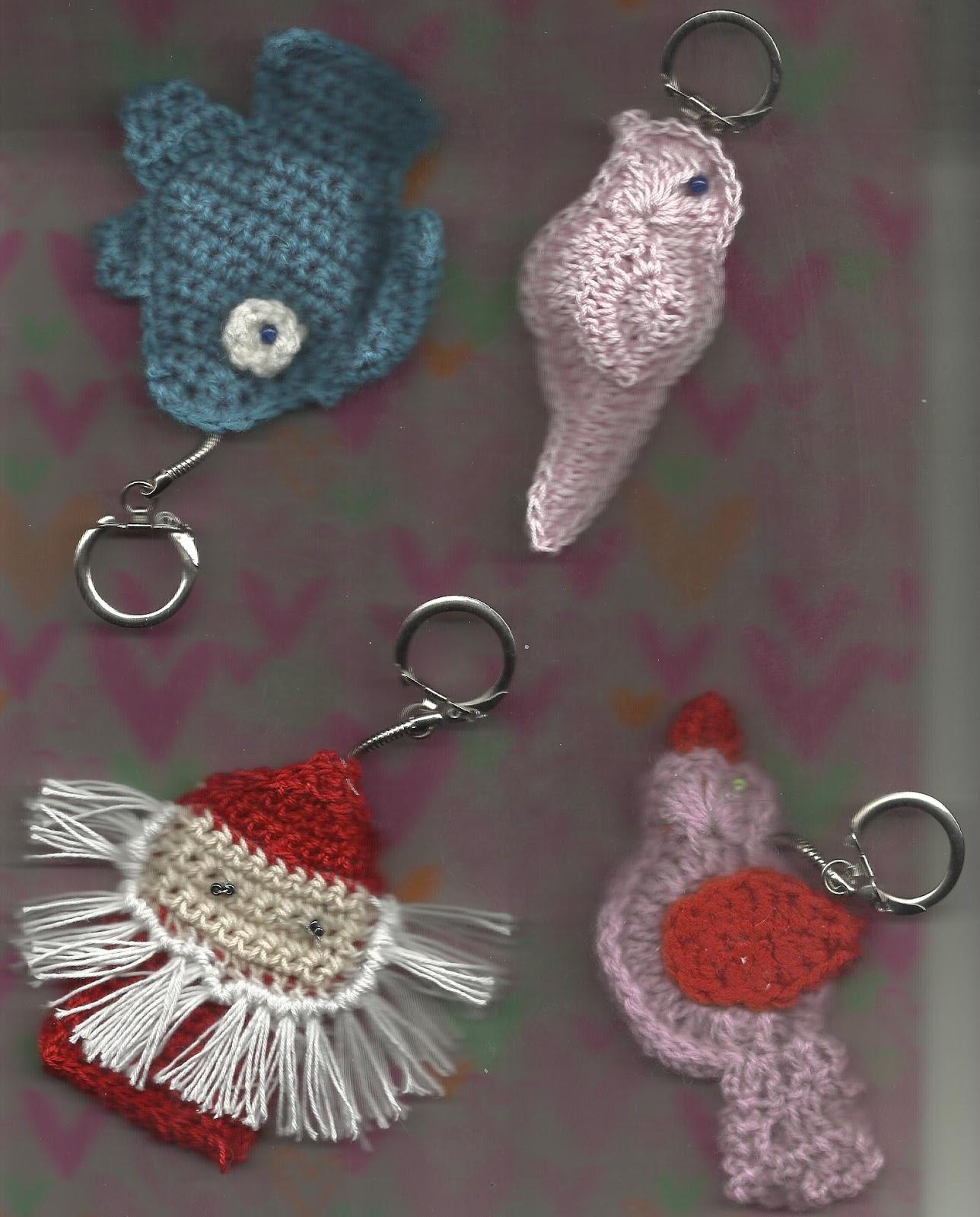 bienvenue chez crochetou etoiles boule de noel attrape reves porte clefs. Black Bedroom Furniture Sets. Home Design Ideas