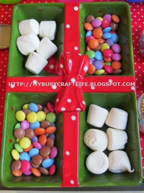 Various - Smarties Disco Party Pack