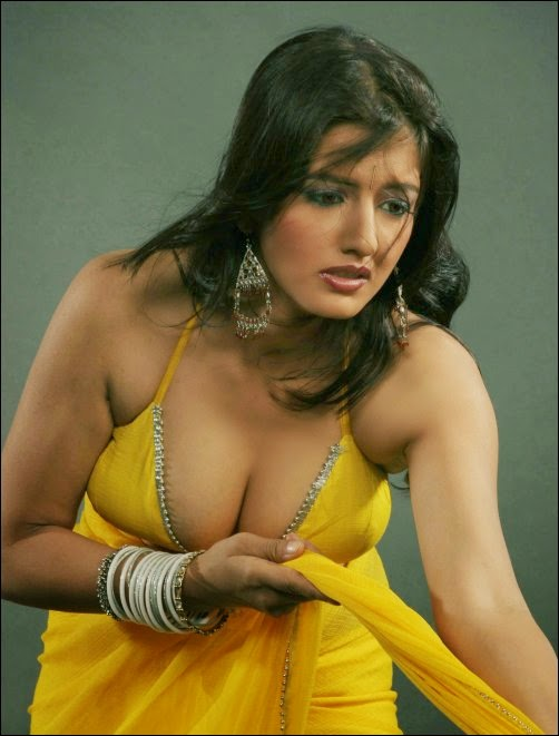 Kamapichachi+without+Dress kamapichachi actress kamapichachi actress