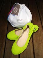 http://www.castanna.com.br/pd-a9aad-sapatilha-sarja-verde-limao.html?ct=5b361&p=1&s=1