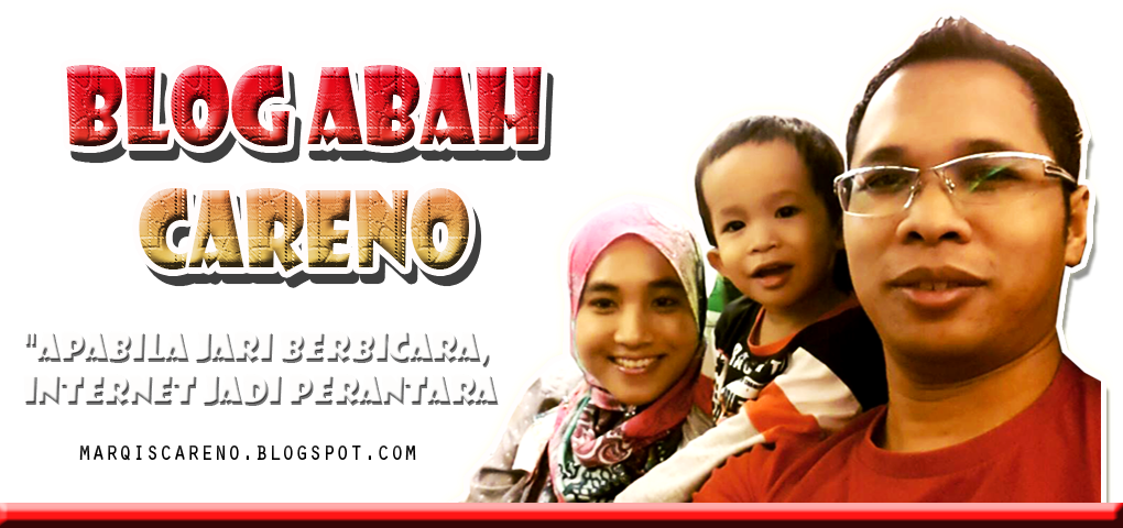 ::Blog Abah Careno::