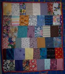Quilt Guild Demo Ideas : Quilting Tutorials: Quilt Guild Program, Project and Charity Ideas