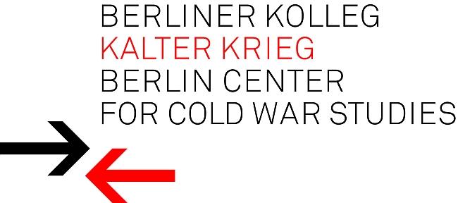 Berlińskie Centrum Badań nad Zimną Wojną