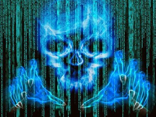 Hacker Sul-coreano fatura prêmio de US$225 mil em concurso
