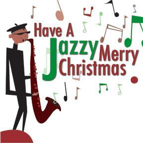 Free) Jazz Alchemist: Have Yourself a Merry Jazzy Christmas playlist ...