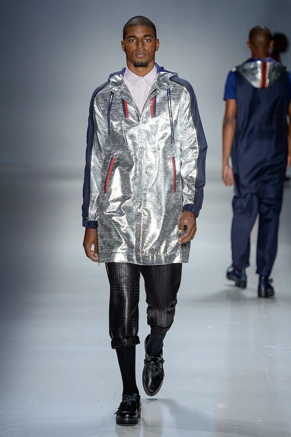 Alexandre+Herchcovitch+Spring+Summer+2014+SS15+Menswear_The+Style+Examiner+%252821%2529.jpg