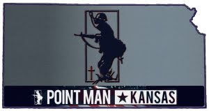 Point Man Kansas