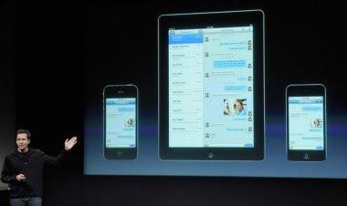 iPhone 4S izlazi 14. listopada