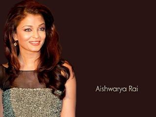 Aishwarya Bachchan pics