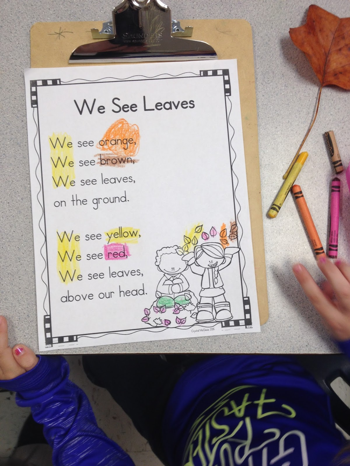poetry and poem readers Bookspeak: poems about books  mixed-media collage scenes illustrate this picture-book poetry collection that plays with  the poem, calling all readers,.