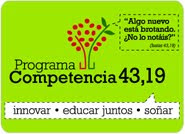 INNOVACIÓN EDUCATIVA