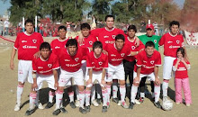 Atlético Forres