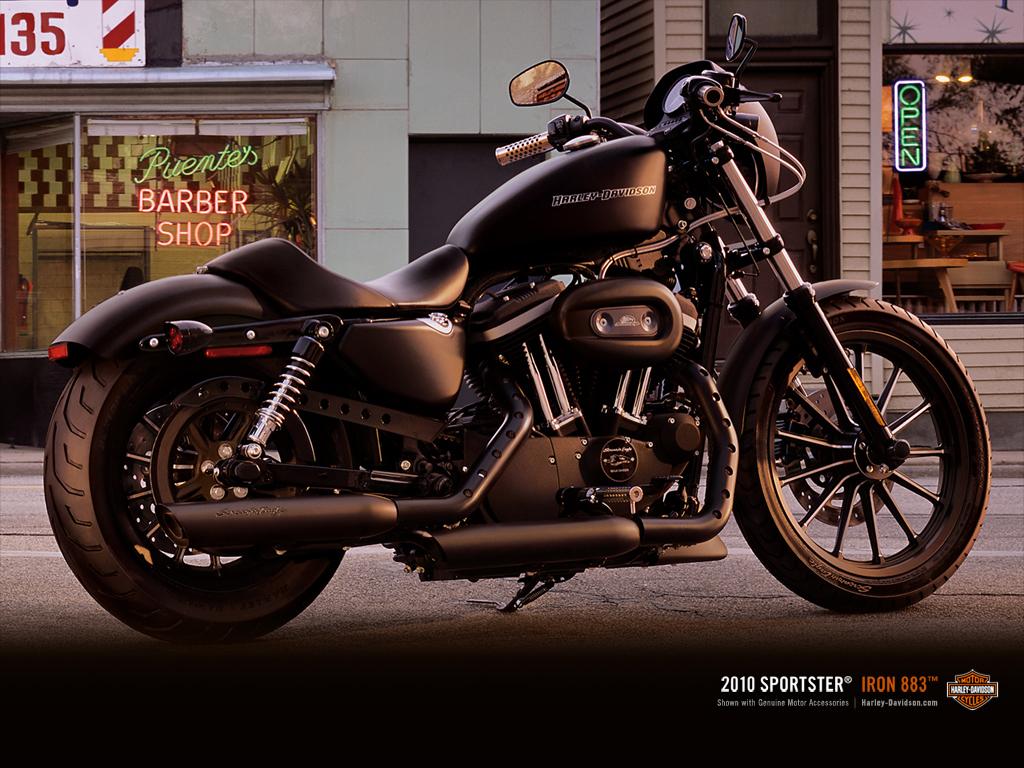 http://3.bp.blogspot.com/-87XjxESqjc0/T5O4Rp6PQYI/AAAAAAAAMLo/rXz03K5kr4o/s1600/Harley-Davidson_Sportster_IRON-883_MyClipta_008.jpg