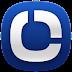 Nokia suite 3.5.34 Released