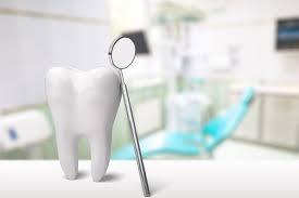 Considerações do estudo da Odontologia