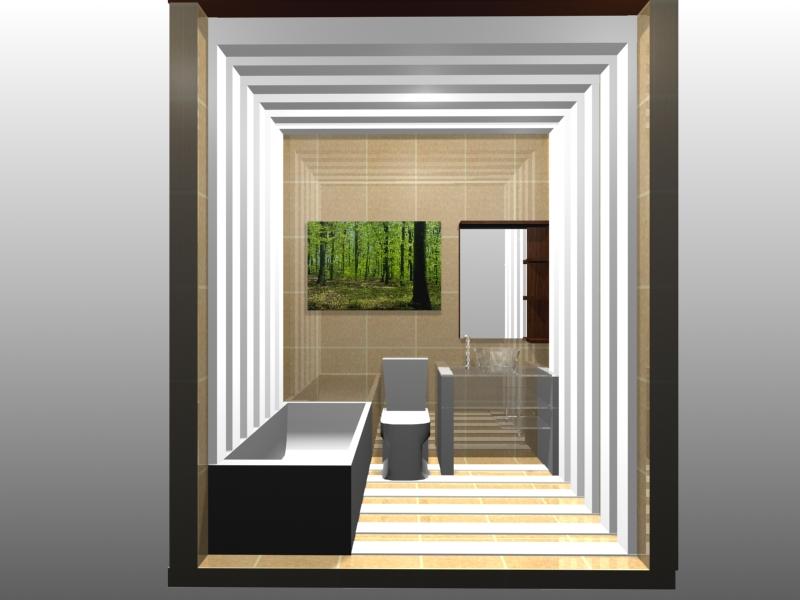 Ide untuk Desain Interior Kamar Tidur Minimalis Modern 2015 yang cantik