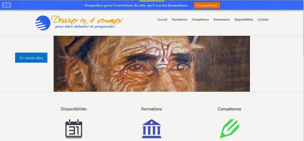dessineren4semaines.com