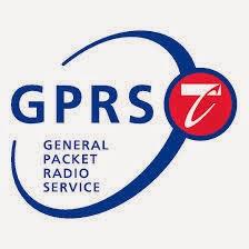 GPRS EDGE 3G dan 4G