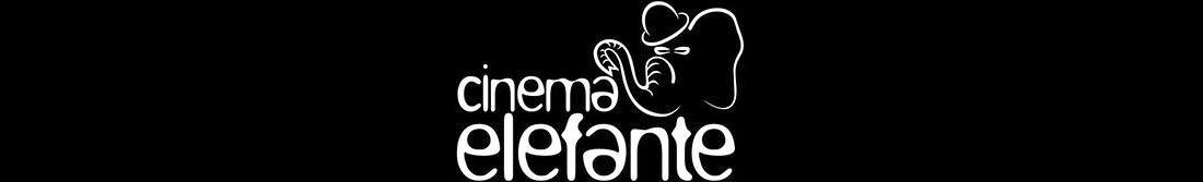 cinemaelefante.com.br