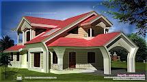 September 2013 - Kerala Home Design And Floor Plans