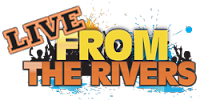 Live from the Rivers, free concert series, Rivers Casino, Pittsburgh