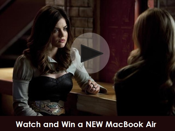 pretty little liars episode 1 watch online