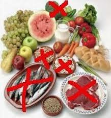 http://herbalnya.blogspot.com/2014/05/pantangan-makanan-bagi-penderita-kanker-lidah.html