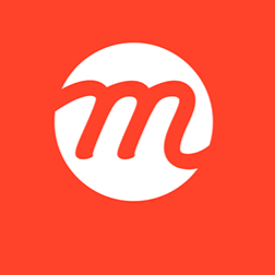mCent free mobile recharge app