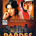 Pardes (1997) Movie Watch Online And Download [DVDRip]