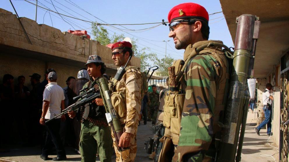 la-proxima-guerra-tropas-iranies-luchan-sobre-el-terreno-en-siria-e-irak-contra-estado-islamico