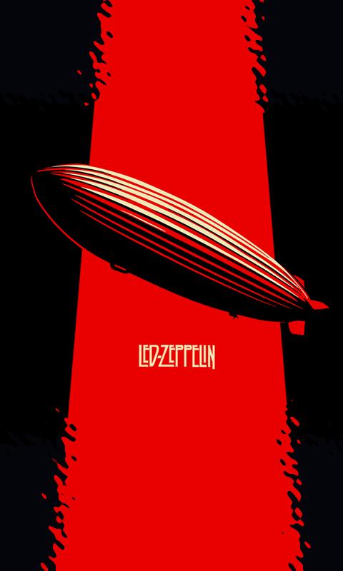 imagenes de led zeppelin gratis image collections dallas cowboys clip art and cartoons dallas cowboys clipart png