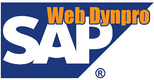 Webdynpro ABAP Interview Questions Answers