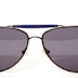 @RobertGrahamNYC First Ever Sunglasses Collection