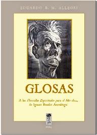 Glosas