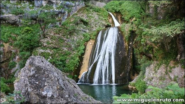 Nacimiento-Río-Mundo-Albacete_6