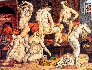 prostitutas por necesidad prostitutas romanas
