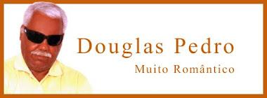 Douglas Pedro