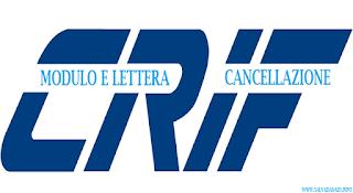 Richiesta-di-cancellazione-crif-modulo