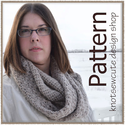 http://www.ravelry.com/patterns/library/cobblestone-road-infinity-scarf