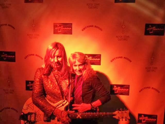 Pearl Thompson (new look)  Pearl+Thompson+108+guitars