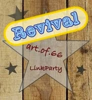 Revival art of 66