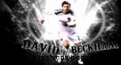 David Beckham Wallpaper 1366x768 px Free Download   Wallpaperest