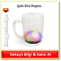 Işıklı Bira Kupası